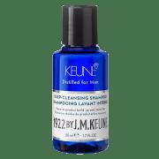 Deep Cleansing Shampoo 50 ml