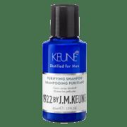 Purifying Shampoo 50 ml
