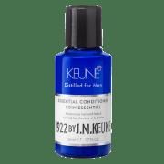 Essential Conditioner 50 ml