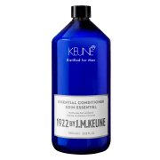 ESSENTIAL CONDITIONER 1000 ML