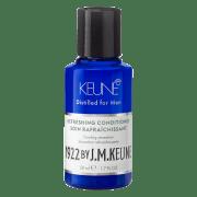 Refreshing Conditioner 50 ml