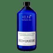 Refreshing Conditioner 1000 ml