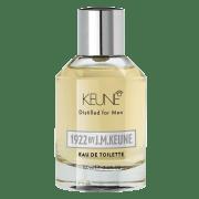 Eau De Toilette 100 ml (Parfyme)