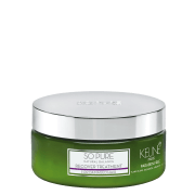 RECOVER TREATMENT 200 ML