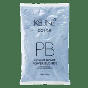 POWER BLONDE REFILL 2*500 G