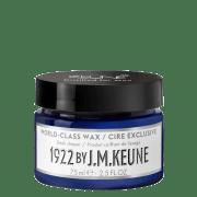 World Class Wax 75 ml