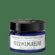 BEARD BALM 75 ML
