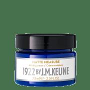 Matte Measure 75 ml
