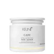 NUTRITION MASK 200 ML