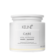 NUTRITION MASK 500 ML