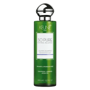 Calming Shampoo 250 ml