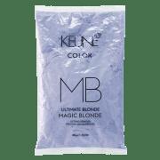 MAGIC BLONDE REFILL 2*500 G