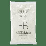 FREEDOM BLONDE REFILL* 2*500 G