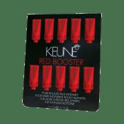 KEUNE RED BOOSTER 10*3 ML