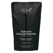 STRONG 400 ML