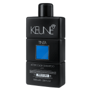 TINTA AFTER COLOR SHAMPOO 1000 ML
