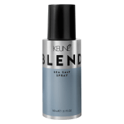 12 stk Blend Sea Salt Spray 150 ml