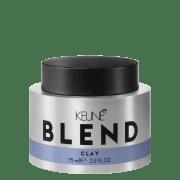 12 stk Blend Clay 75 ml