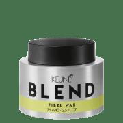 12 stk Blend Fiber Wax 75 ml