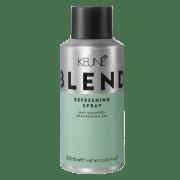12 stk Blend Refreshing Spray 150 ml
