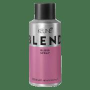 12 stk Blend Gloss Spray 150 ml