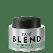12 stk Blend Refreshing Balm 75 ml