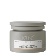 Restyle Cream 125 ml