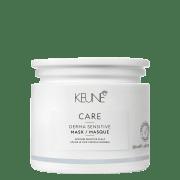 Derma Sensitive Mask 200 ml