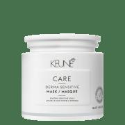 Derma Sensitive Mask 500 ml