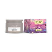 Matte Cream 125 ml