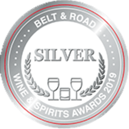 beltandroad_silver