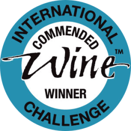 commended-iwc