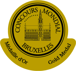concours-mondial_gold