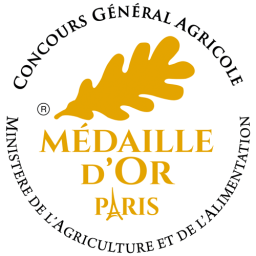 concours_gold
