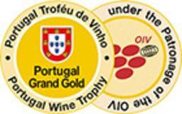 portugal-wine-trophy_gold