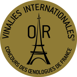 vinalies-internationales_gold