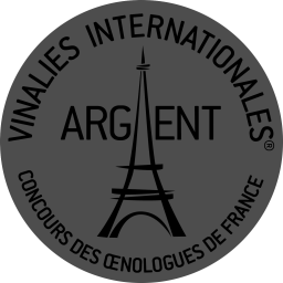 vinalies-internationales_silver
