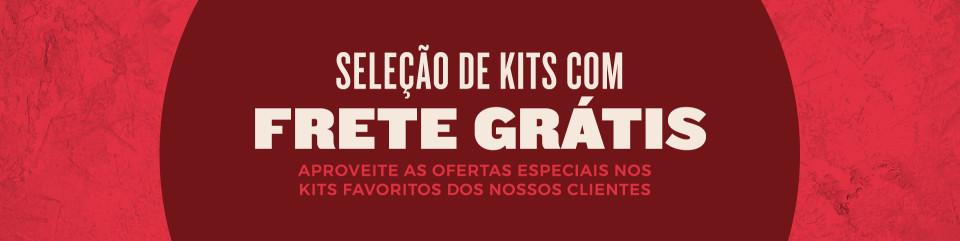 Campanha Dia Cliente Kit FG