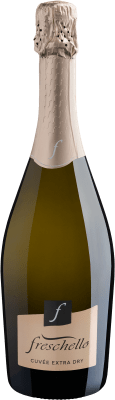 Botão para comprar espumante Freschello Vino Spumante