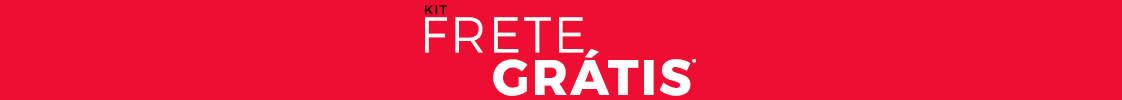 Kit Frete Grátis