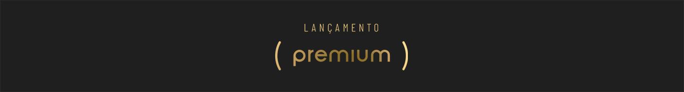 Lançamento Premium - Biscardo