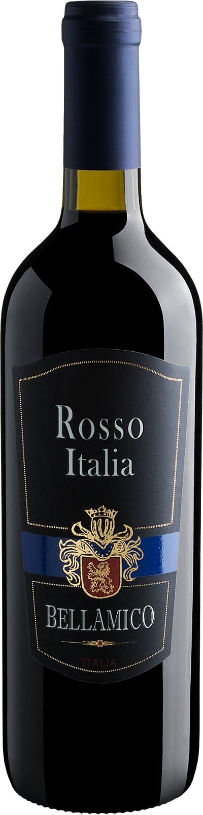 Bellamico Vino Rosso