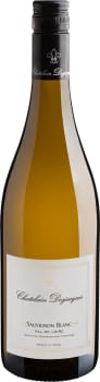 Chatelain Desjacques Sauvignon Blanc