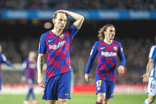 Covid-19 devastated La Liga: Which team will go bankrupt, Real or Barca damage?