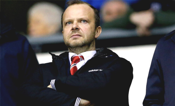 Unexpectedly revealed why MU has yet to appoint technical director