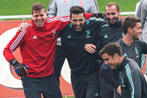 SHOCK: Ronaldo refused to return to Juventus, millions of fans worried
