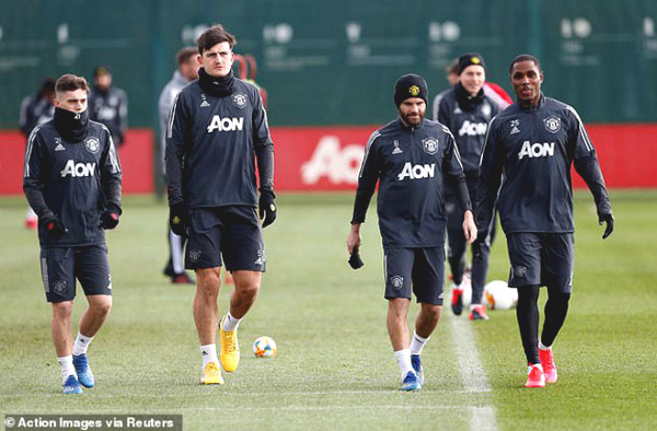 MU stars suffer severe drought: injury because of cooking and dog bites