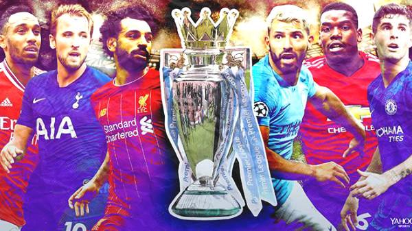 Arabian prince bought Newcastle: Ambition breaks orderly Premiership