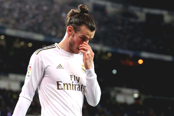 Newcastle Building galaxy properties like Real: Bale & James in sight