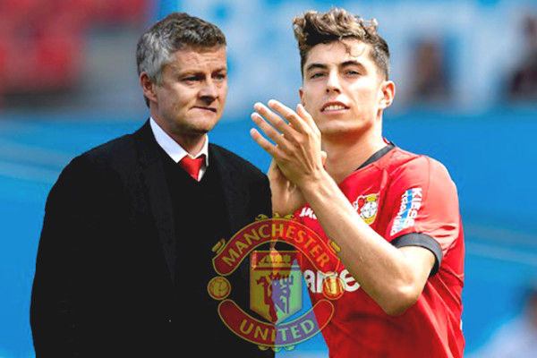 "Difficult to buy young star, MU latch ""new Ramos"" startling price"